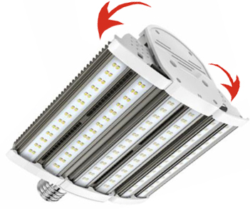 cobb_wing_led_light_photo