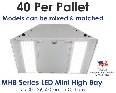 small_powerful _highbay-LED